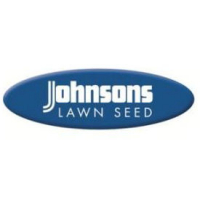 Grass Seed Mixtures » Johnsons Lawn Grass Seed