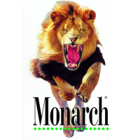 Grass Seed Mixtures » Limagrain Monarch Ley Mixtures