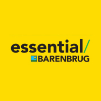 Grass Seed Mixtures » Barenbrug Essential Lawn Seed
