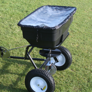 Towable Spreader Pro product image