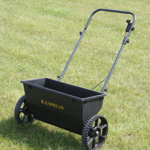 Professional Drop Spreader product image
