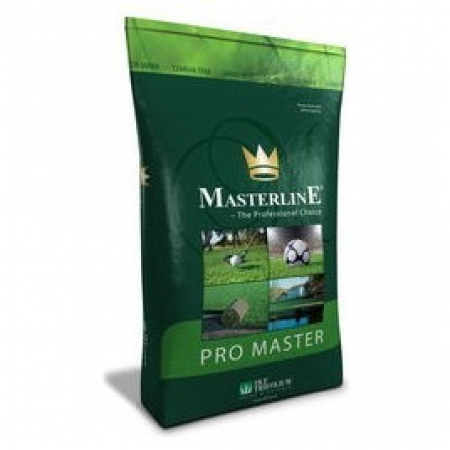 Pro Master 29 - All Season Drought Tolerance product image